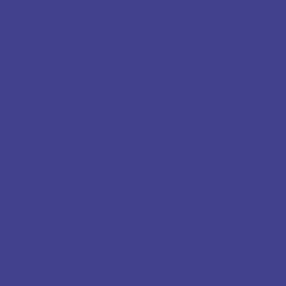 Royal Blue By Princesseuh Redbubble