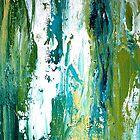 Take me to the River II by Kathie Nichols