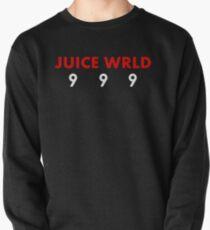 JUICE WRLD 999 Pullover