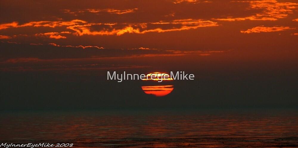 #532   Sun Drop by MyInnereyeMike