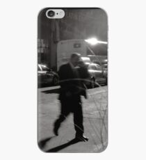 NYC #10 iPhone Case