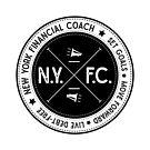 New York Financial Coach by CoffeeWasted