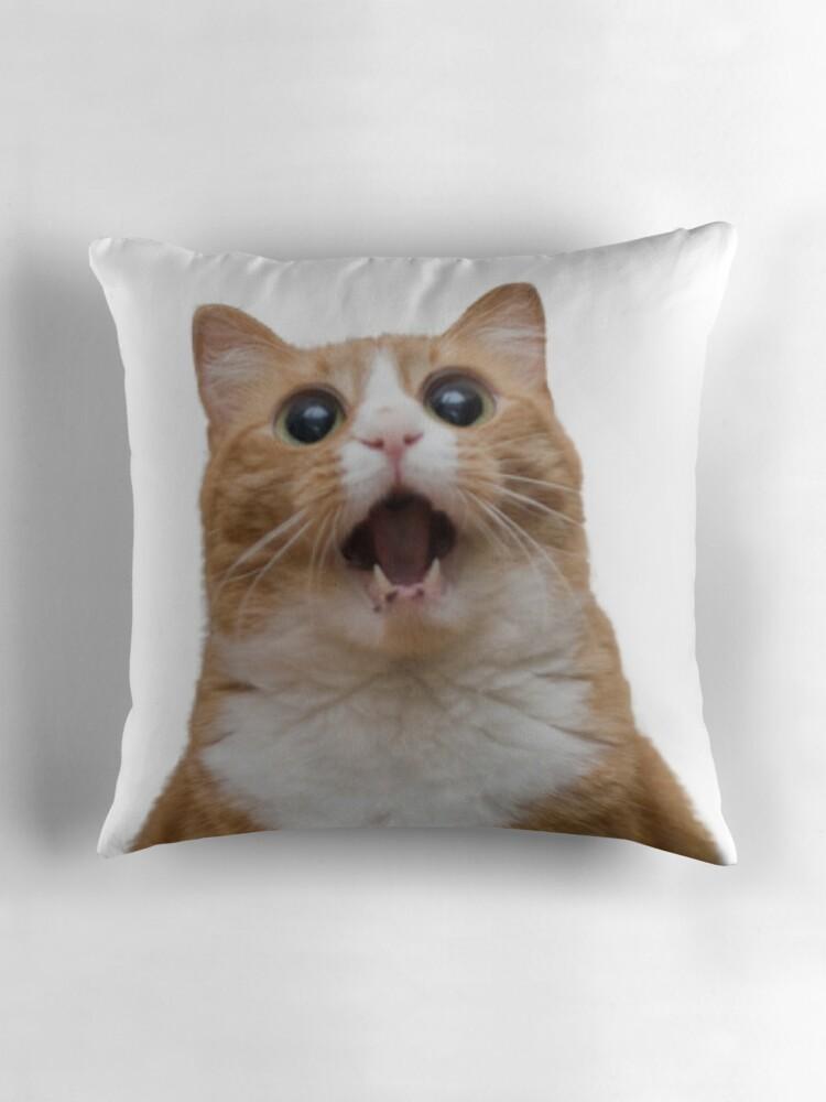 top cat movie