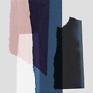 Pieces 3 by Mareike Böhmer