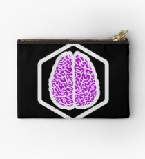 Brain#2 Studio Pouch