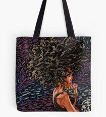 DiAnna Star Tote Bag