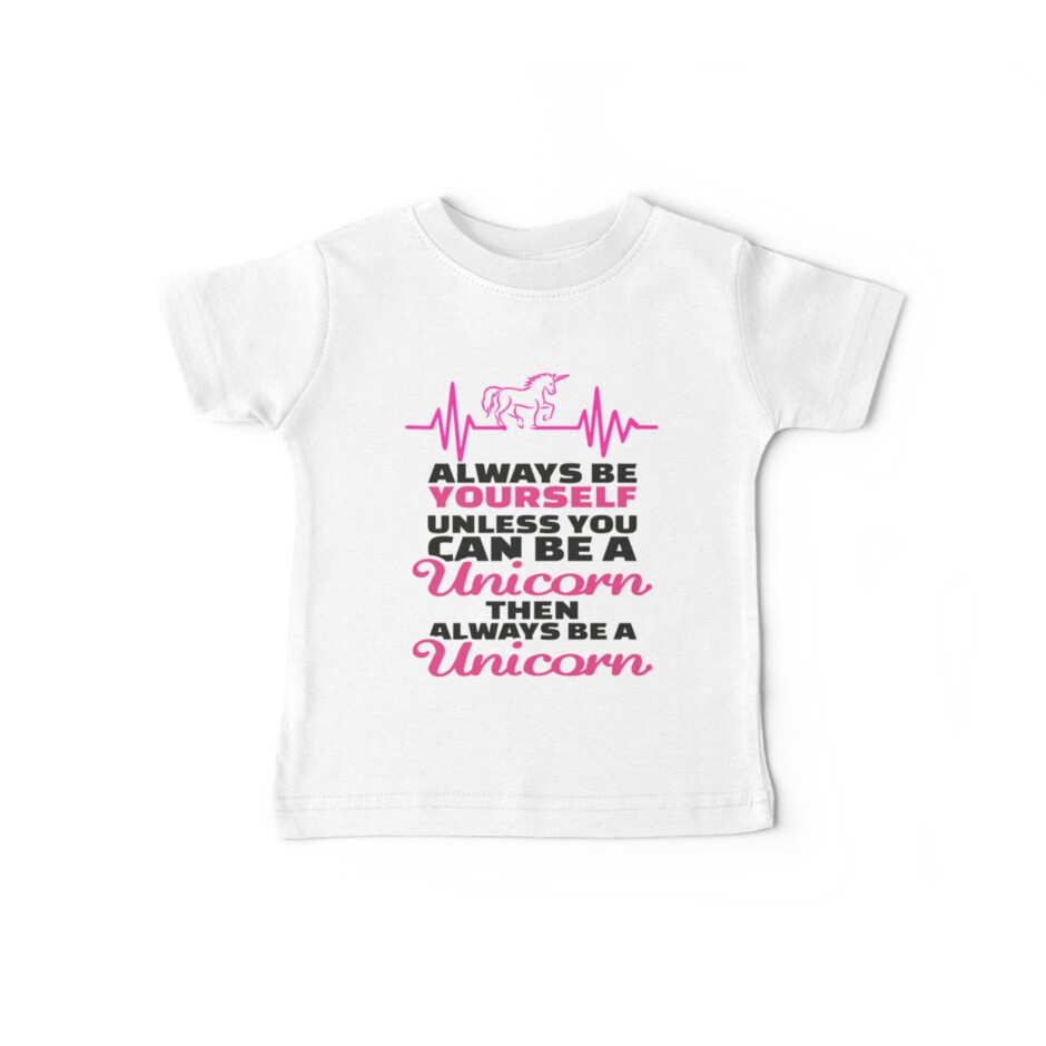 ef8e2cc77 Funny Mommy Of The Birthday Girl Tee Shirt - Cute Mommy Unicorn Gift Idea  shirts