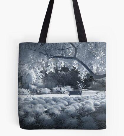Heavenscape Tote Bag