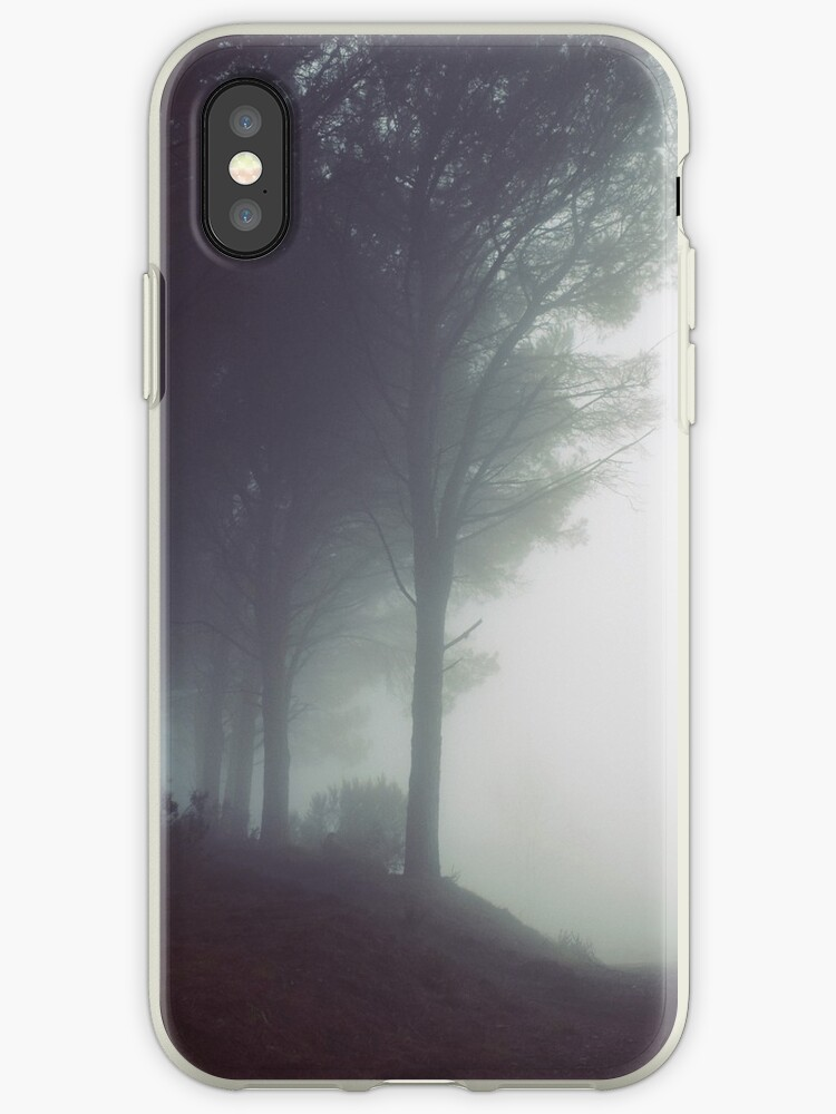 iphone xs case gothic