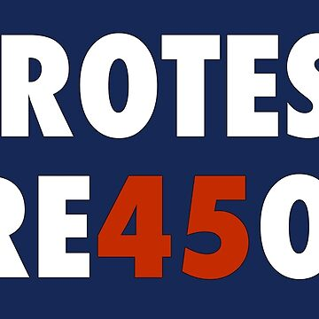 Protest TRE45ON by unixorn
