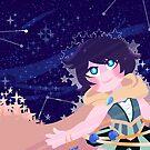 Avanna So Many Stars Cover by David Sprinkle
