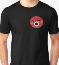 Octave Unisex T-Shirt