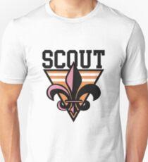Scout Slim Fit T-Shirt