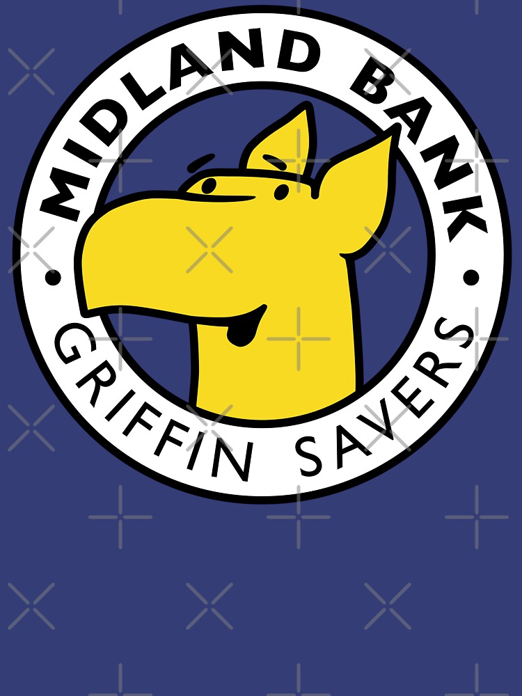 NDVH Griffin Savers by nikhorne