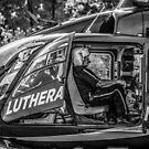 Lutheran Air 003 by thestormworks