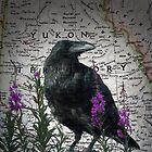 Yukon Symbols by Yukondick