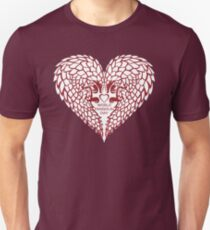 Love Pangolin - World Pangolin Day Unisex T-Shirt