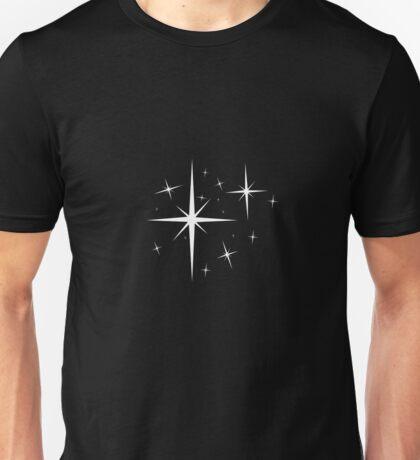 Star Shine. T-Shirt