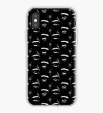 XXXtention iPhone Case