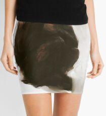 Ape Mini Skirt