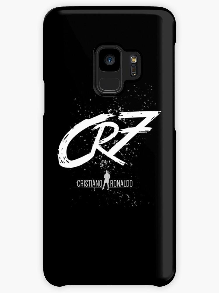 cr7 by Rakanapele