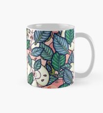 apple dream garden Mug