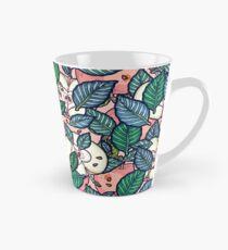 apple dream garden Tall Mug