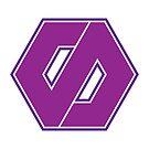 "David Sprinkle ""DPS"" Logo (College Version) by David Sprinkle"