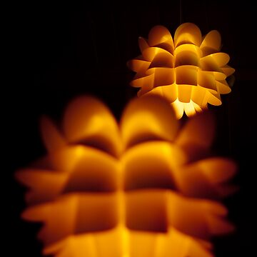 Danish Light by nroulston