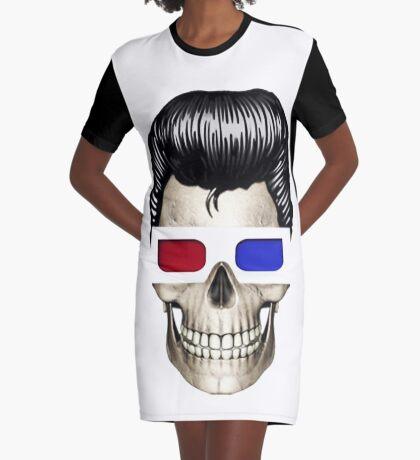 SCOPITONE MAN Robe t-shirt
