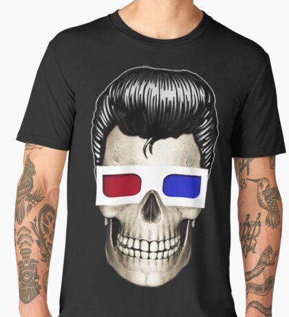 SCOPITONE MAN T-shirt premium homme