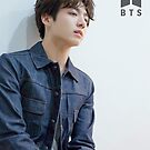 BTS Jungkook by bimdesign
