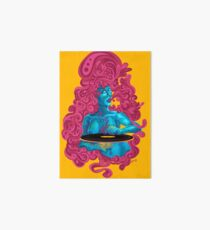 Sonora Art Board