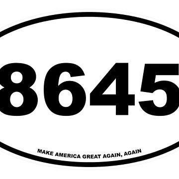 8645 by AngryMongo
