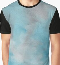 Watercolor 38 Graphic T-Shirt