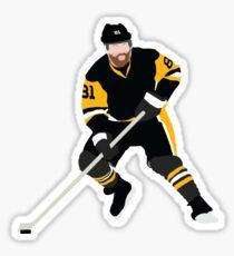 Phil Kessel Sticker
