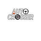 Auto Crosser by CoolCarVideos