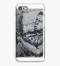 Conversations iPhone Case/Skin
