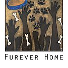 Furever Home by FearlesslyDlvr