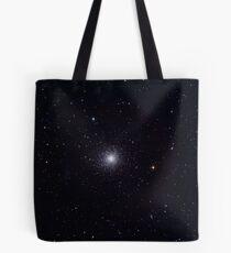 A Famous Globular Cluster Tote Bag