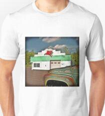 Fill'r Up Slim Fit T-Shirt
