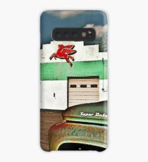 Fill'r Up Case/Skin for Samsung Galaxy