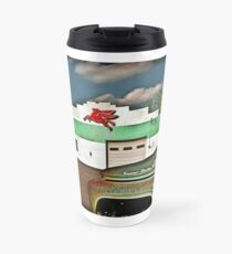 Fill'r Up Travel Mug