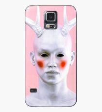 Antlers 2 Case/Skin for Samsung Galaxy