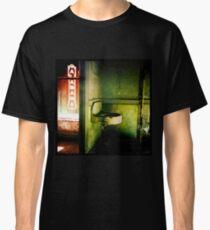 Alabama Classic T-Shirt