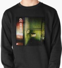 Alabama Pullover Sweatshirt
