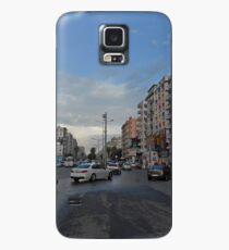 Streetscape Case/Skin for Samsung Galaxy