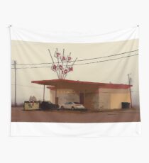 Come See Terri Wall Tapestry