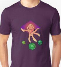 Critical 20! Unisex T-Shirt