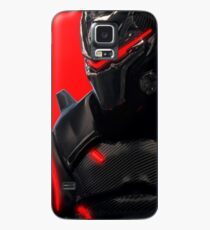 Omega Phone Case Case/Skin for Samsung Galaxy